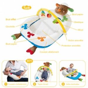 Centru-de-activitati-Tuck-copil drag