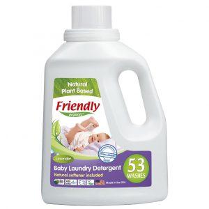 Friendly-Organic-Detergent-Rufe-Bebe-Lavanda-Si-Musetel-copil-drag