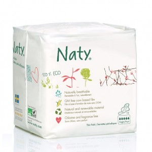 absorbante-eco-Naty-noapte