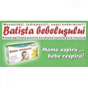 Batista-Bebelusului_8960791_1332418875