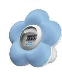 termometru-AVENT2