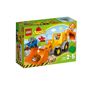 LEGO_10811_Box1_in_1488