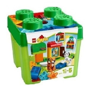 lego-10570-all-in-one-gift-set-9211282-3