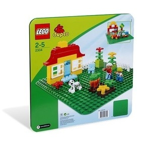 lego-2304-large-green-building-plate-9178108-1