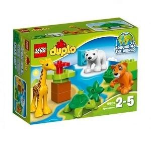 lego-duplo-10801-7