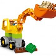 lego-duplo 10811