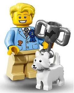 71013-dog winner