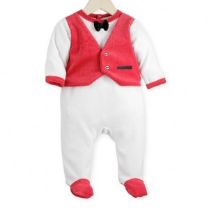 Costumas-Craciun-baietel-3-18-luni-cod-8121001