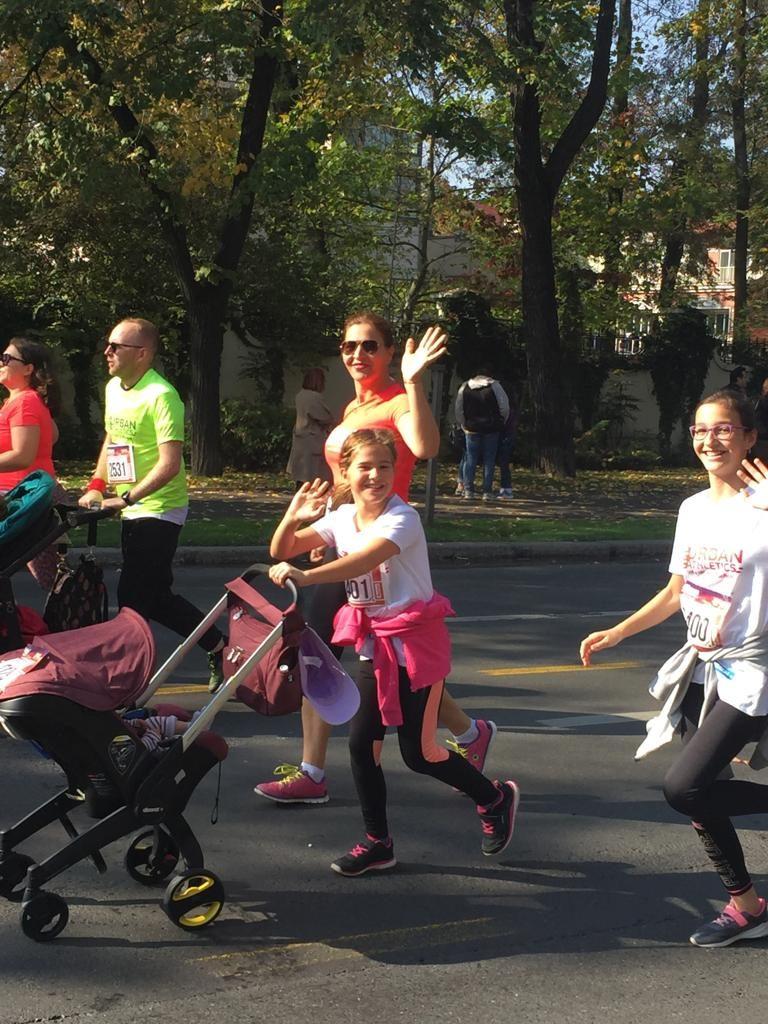 Maraton-mama-si-copiii